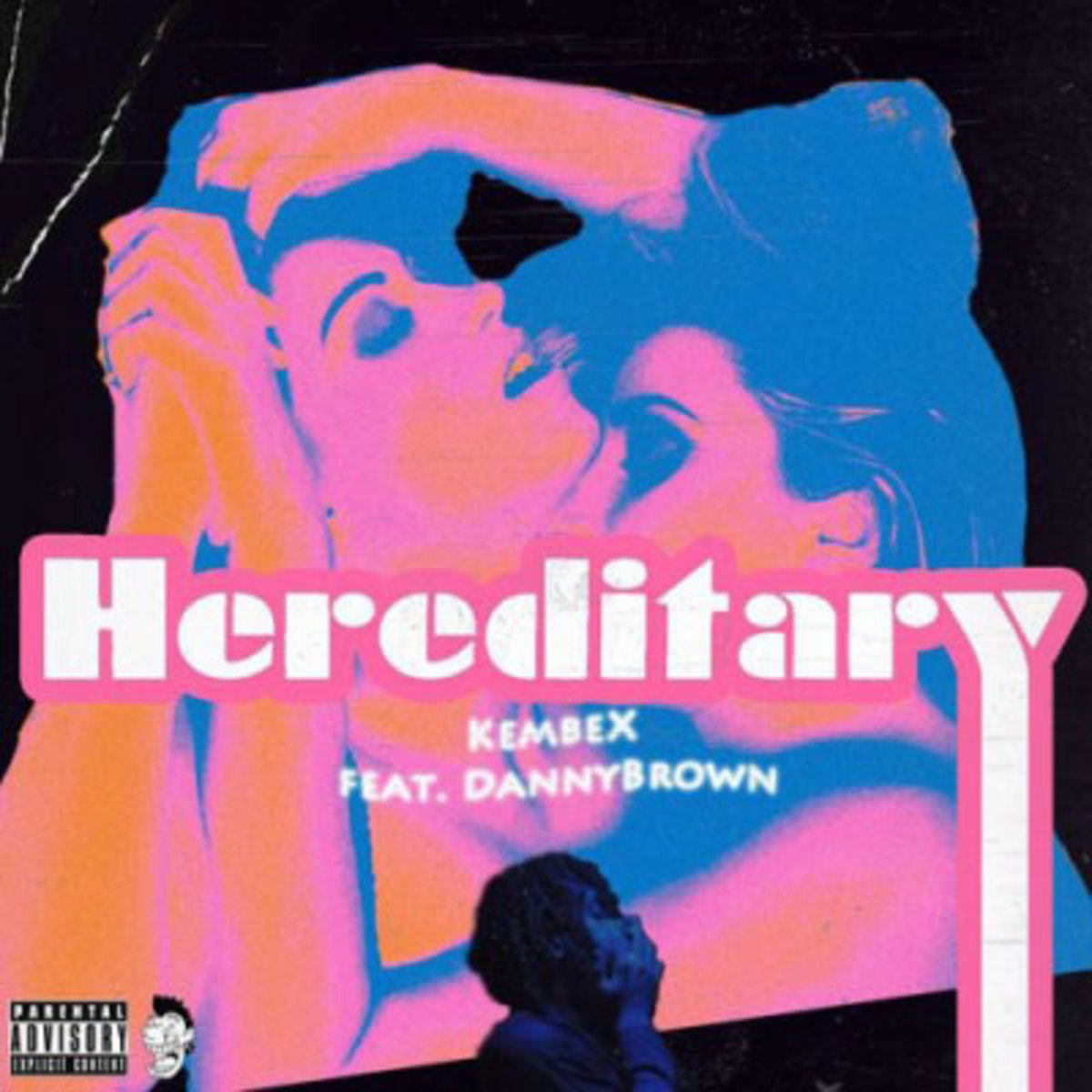 kembe-x-hereditary-2-bitches.jpg