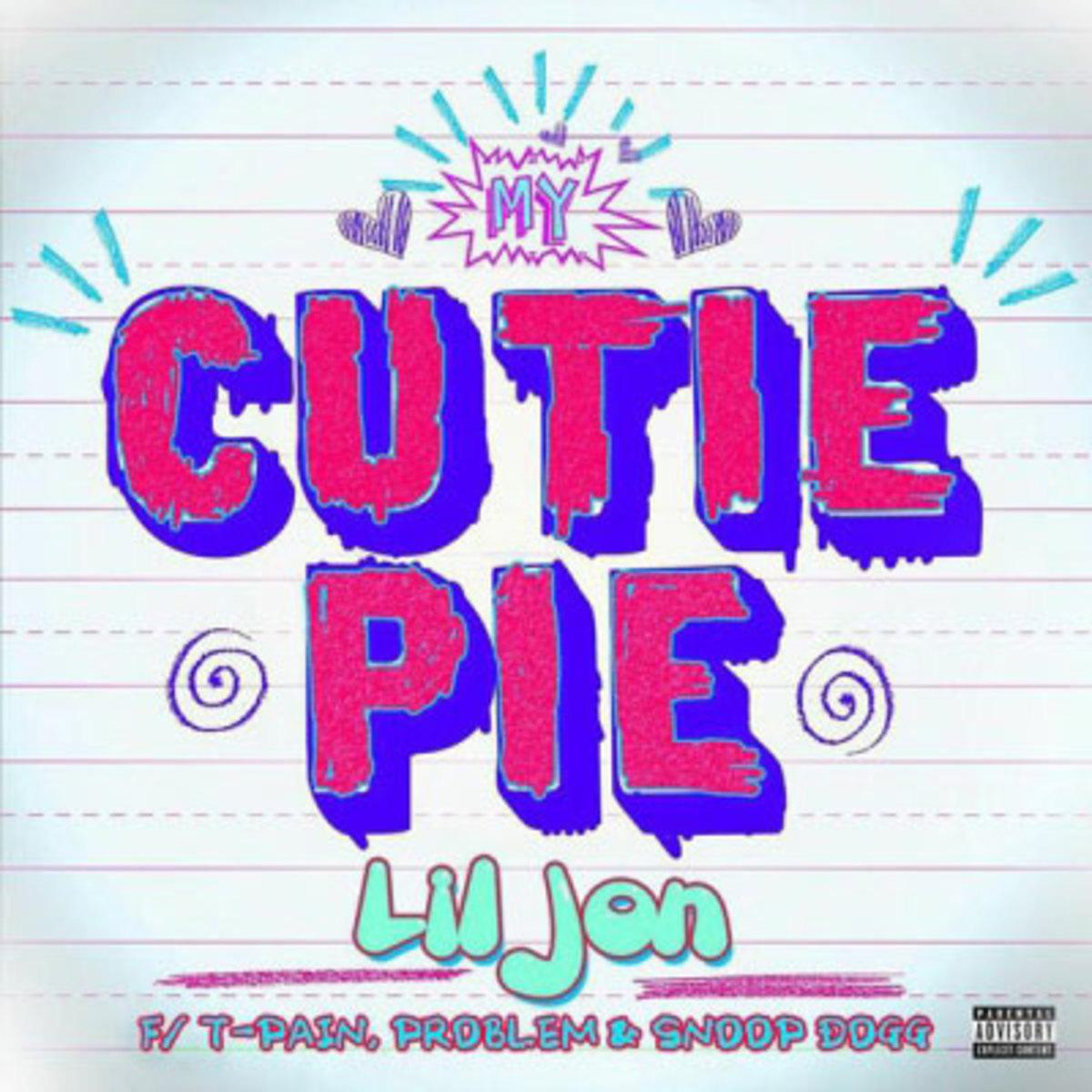 lil-jon-my-cutie-pie.jpg
