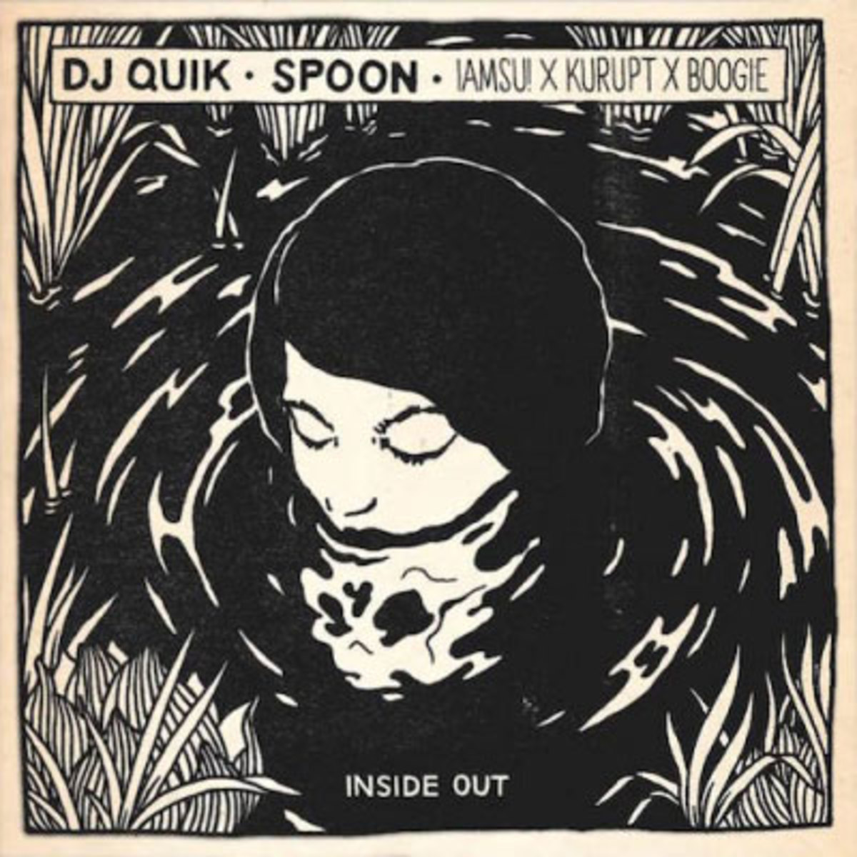 spoon-inside-out-dj-quik-remix.jpg