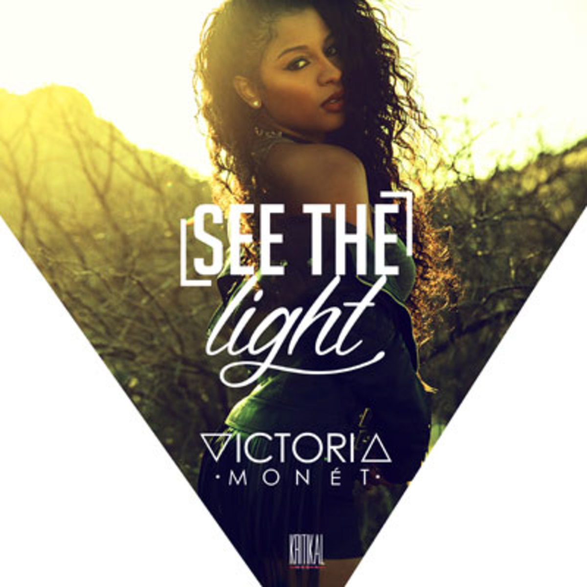 victoria-monet-see-the-light.jpg