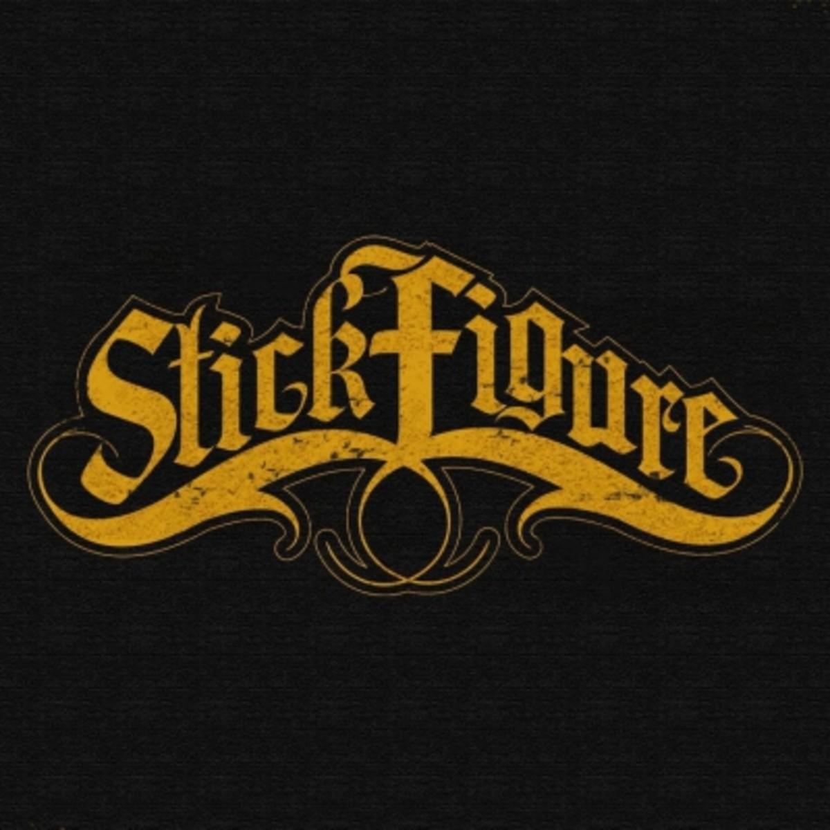 stick-figure.jpg