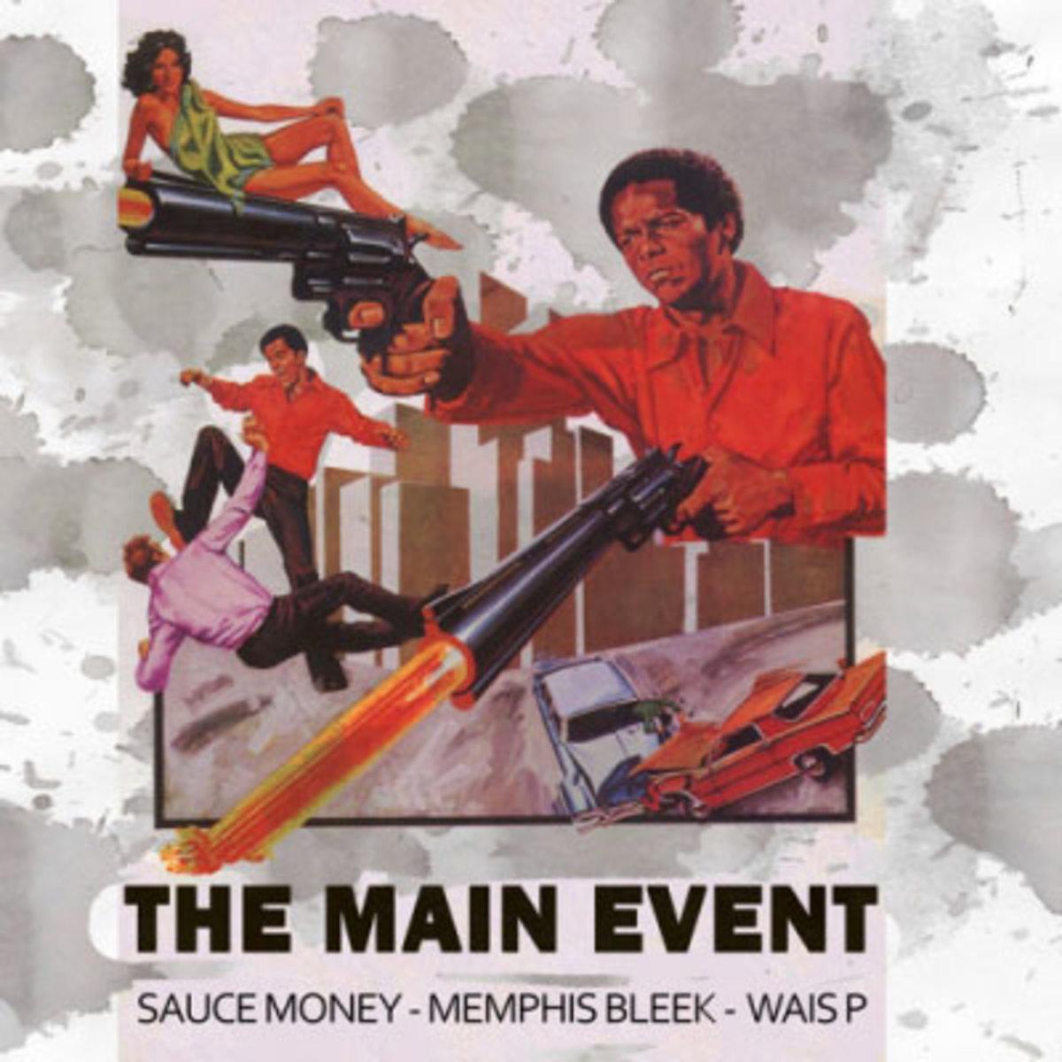 sauce-money-the-main-event.jpg