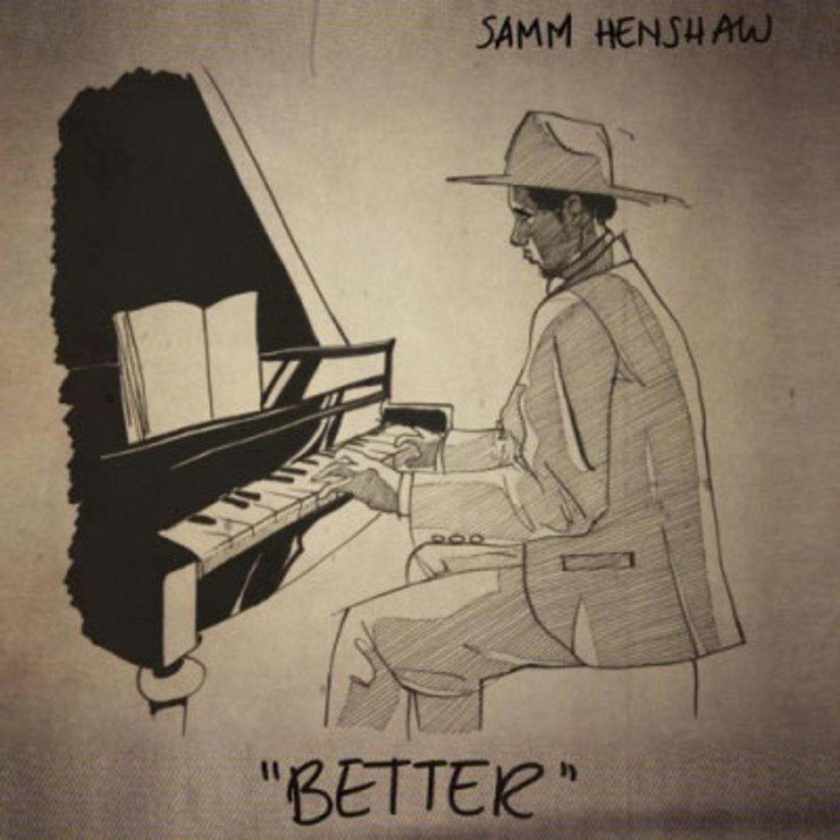 samm-henshaw-better.jpg