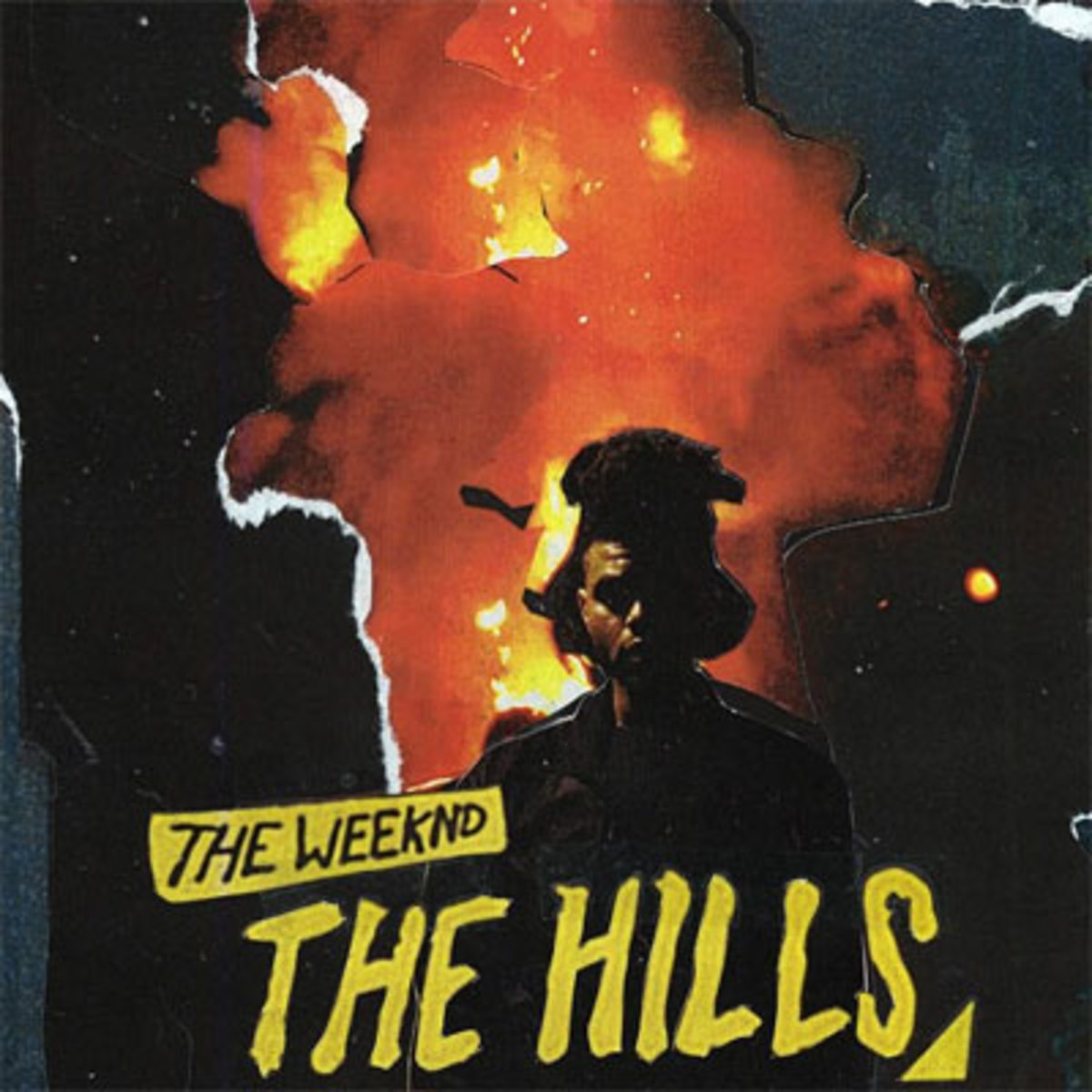 the-weeknd-the-hills.jpg