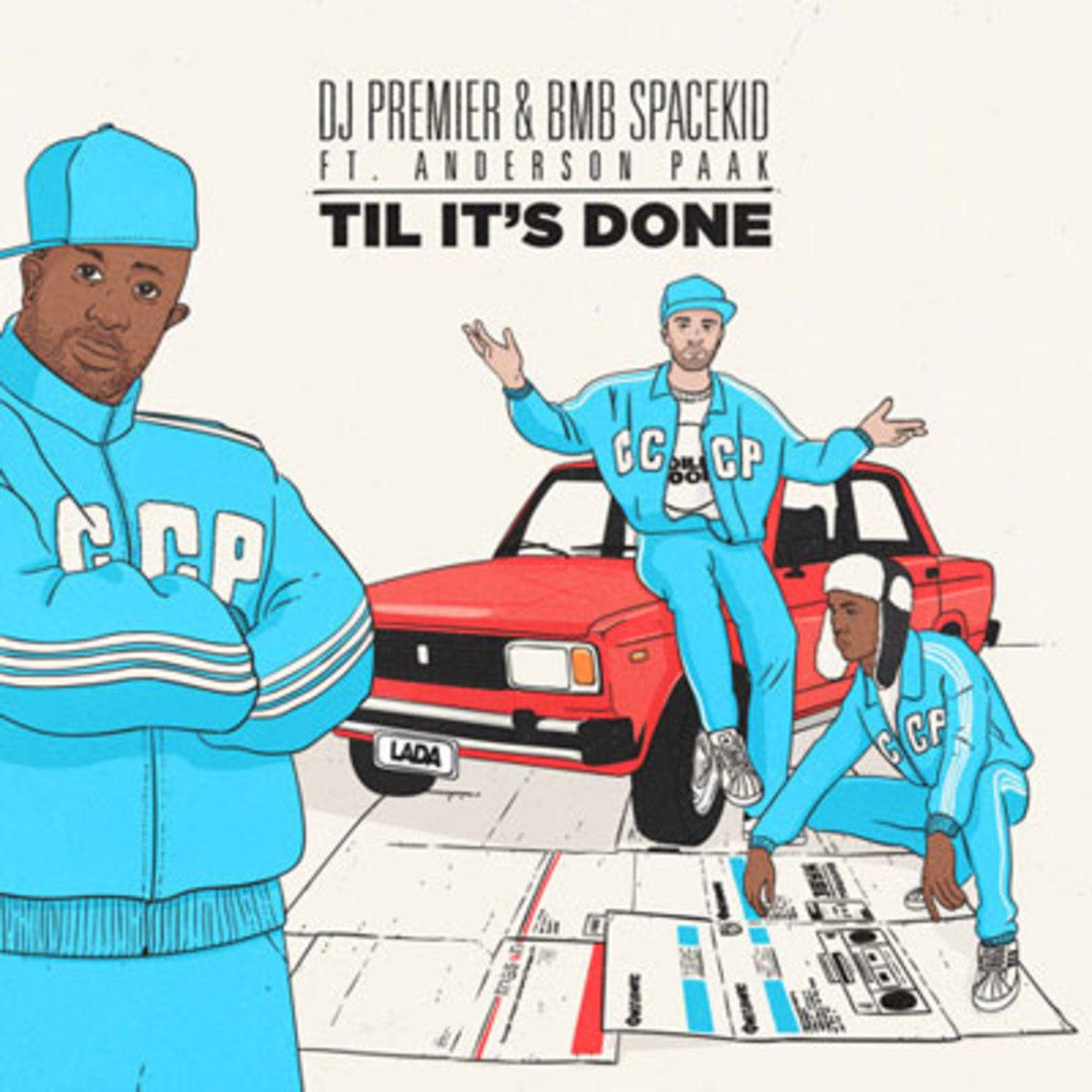 dj-premier-till-its-done.jpg