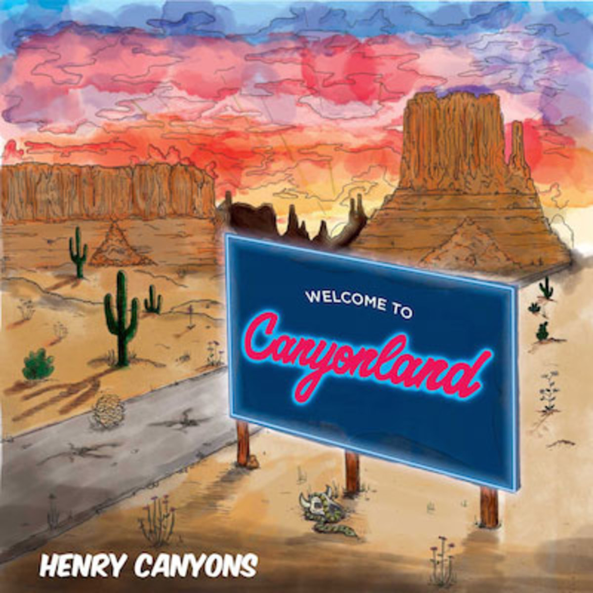 henry-canyons-welcome-to-canyonland.jpg