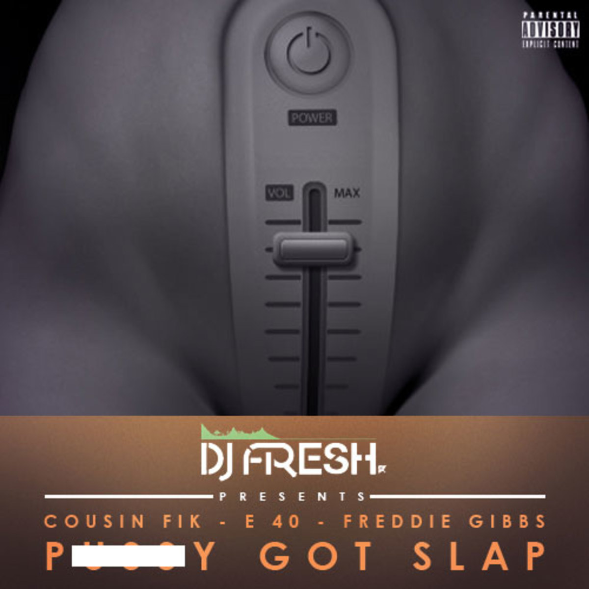 djfresh-pgotslap.jpg