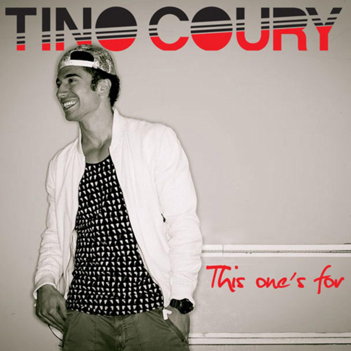 tinocoury-thisonesfor.jpg