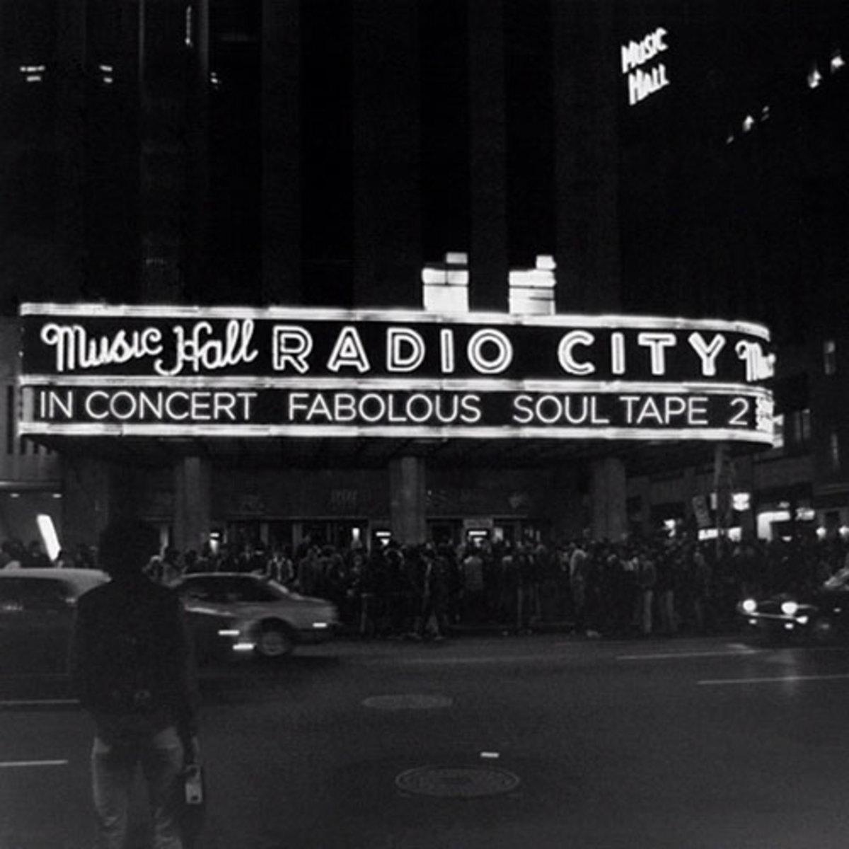 fabolous-soultape2.jpg