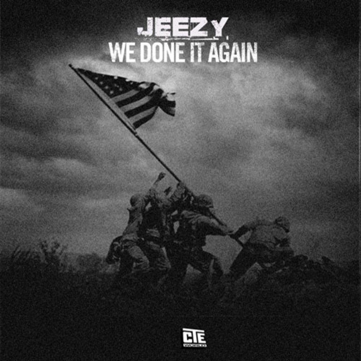 jeezy-wedontitagain.jpg