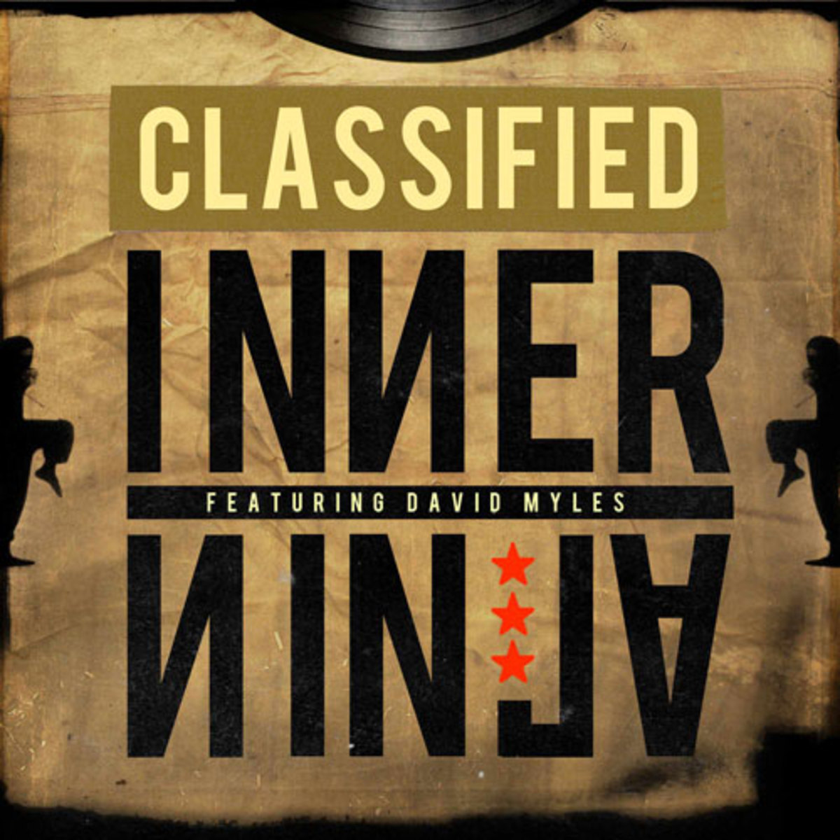 classified-innerninja.jpg