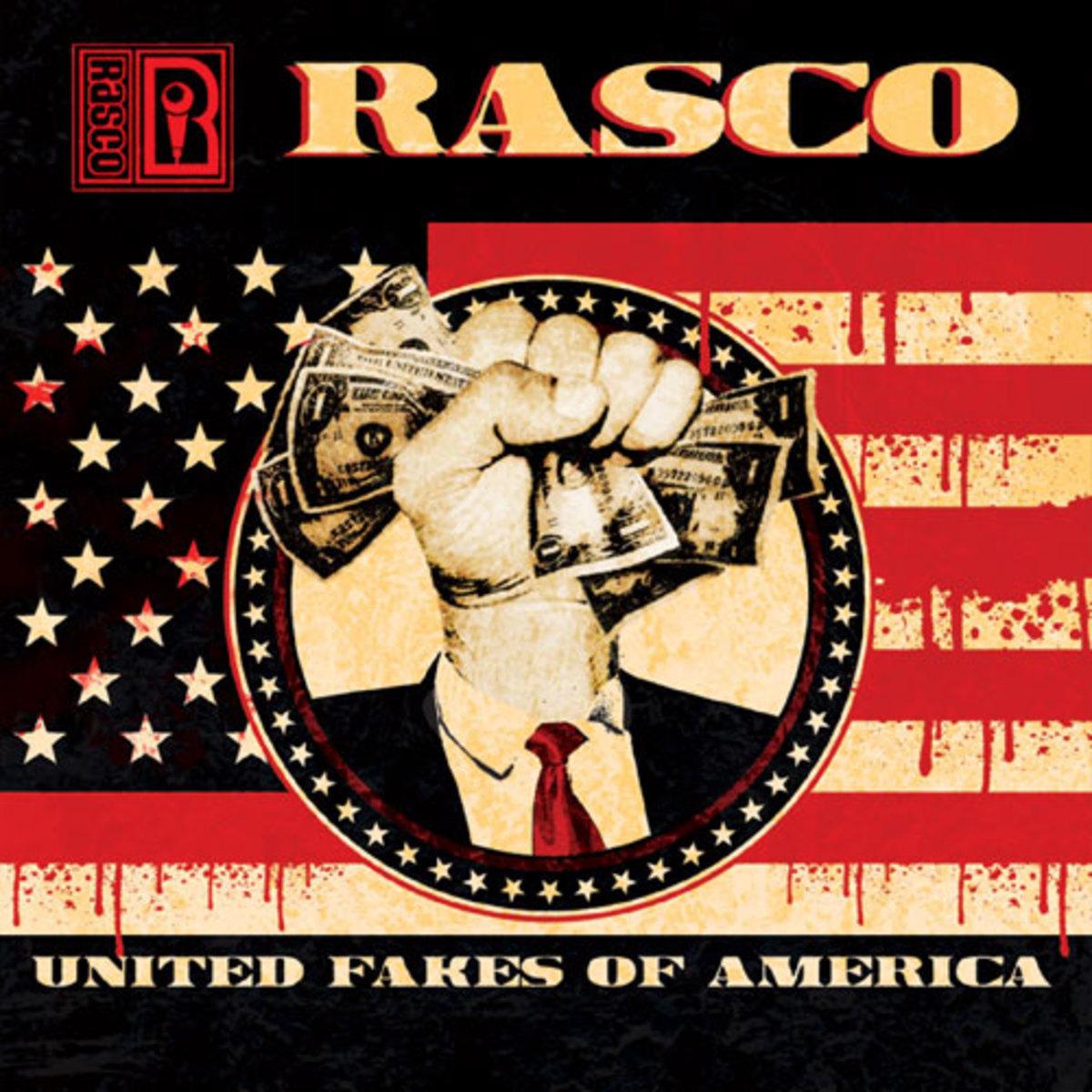 rasco-unitedfakes.jpg