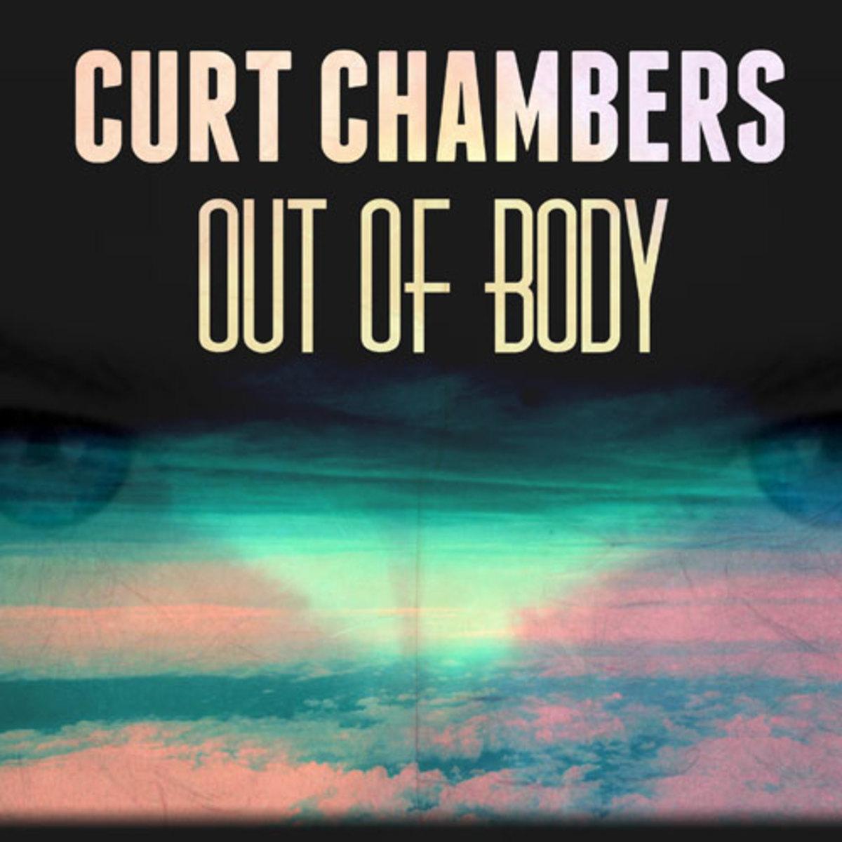 curtchambers-outofbody.jpg