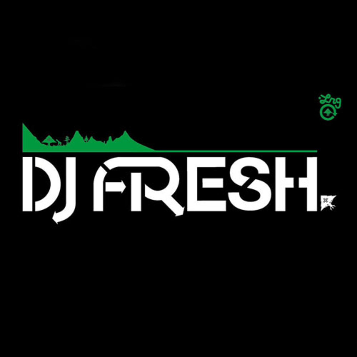 djfresh-wc.jpg