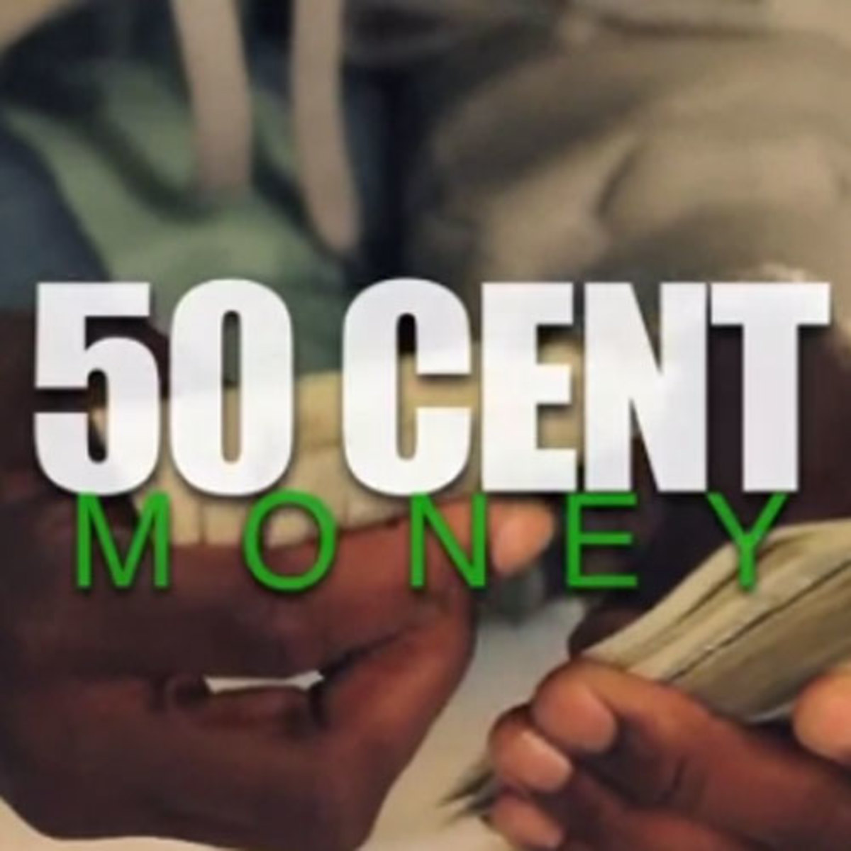 50cent-money.jpg