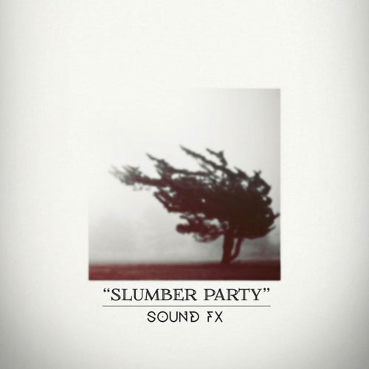 soundfx-slumberparty.jpg