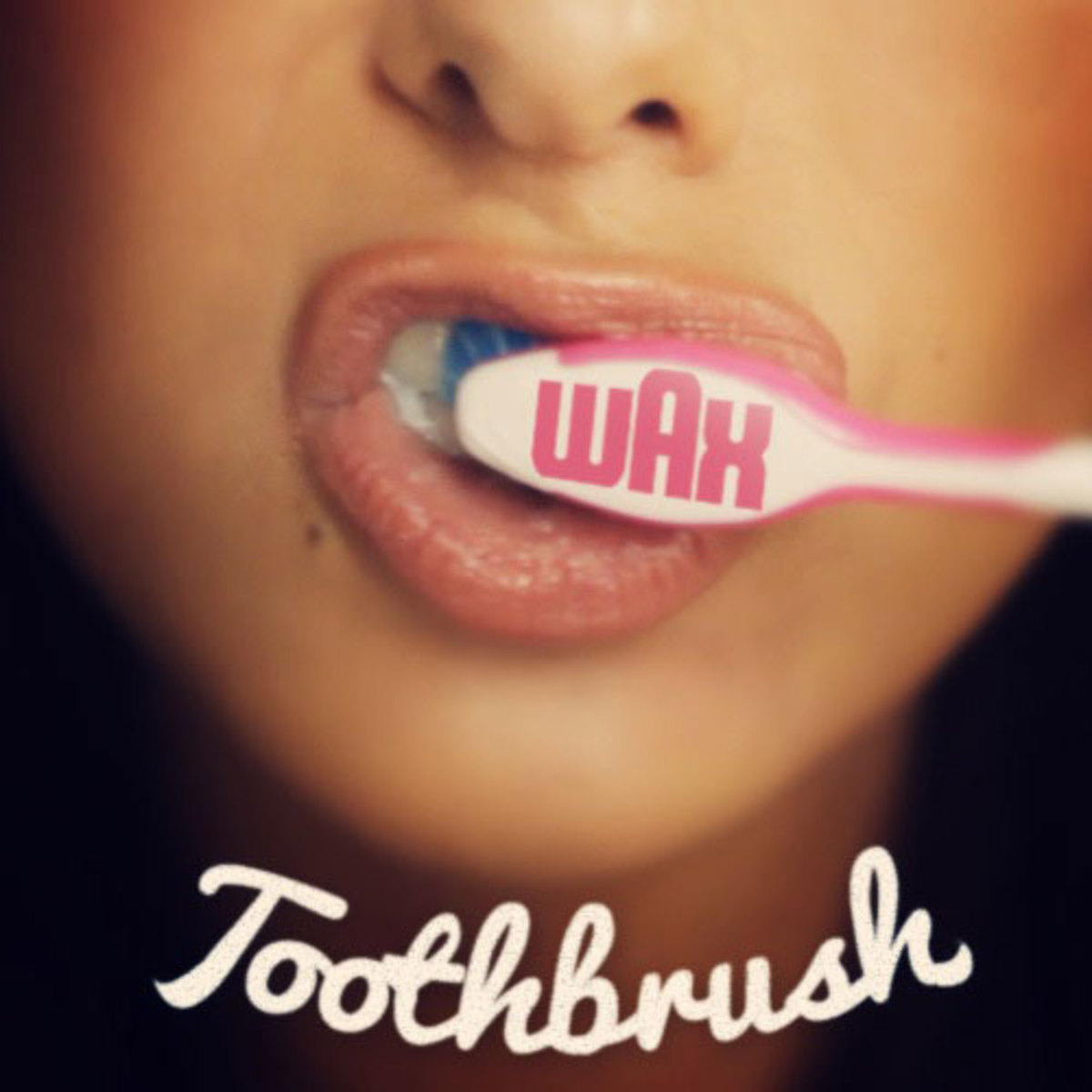 wax-toothbrush.jpg