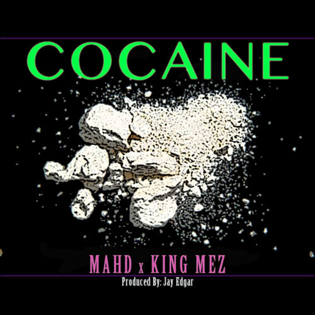 mahd-cocaine.jpg