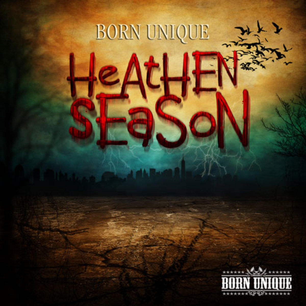 bornunique-heathenseason.jpg