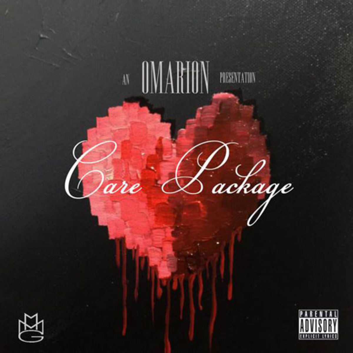 omarion-carepackage.jpg