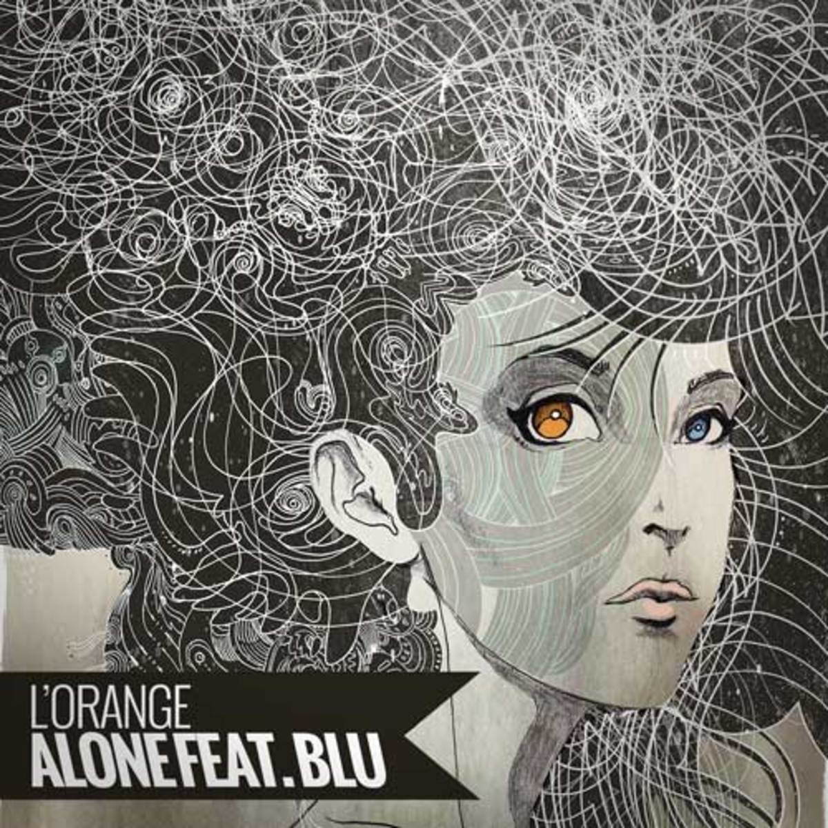 lorange-alone.jpg