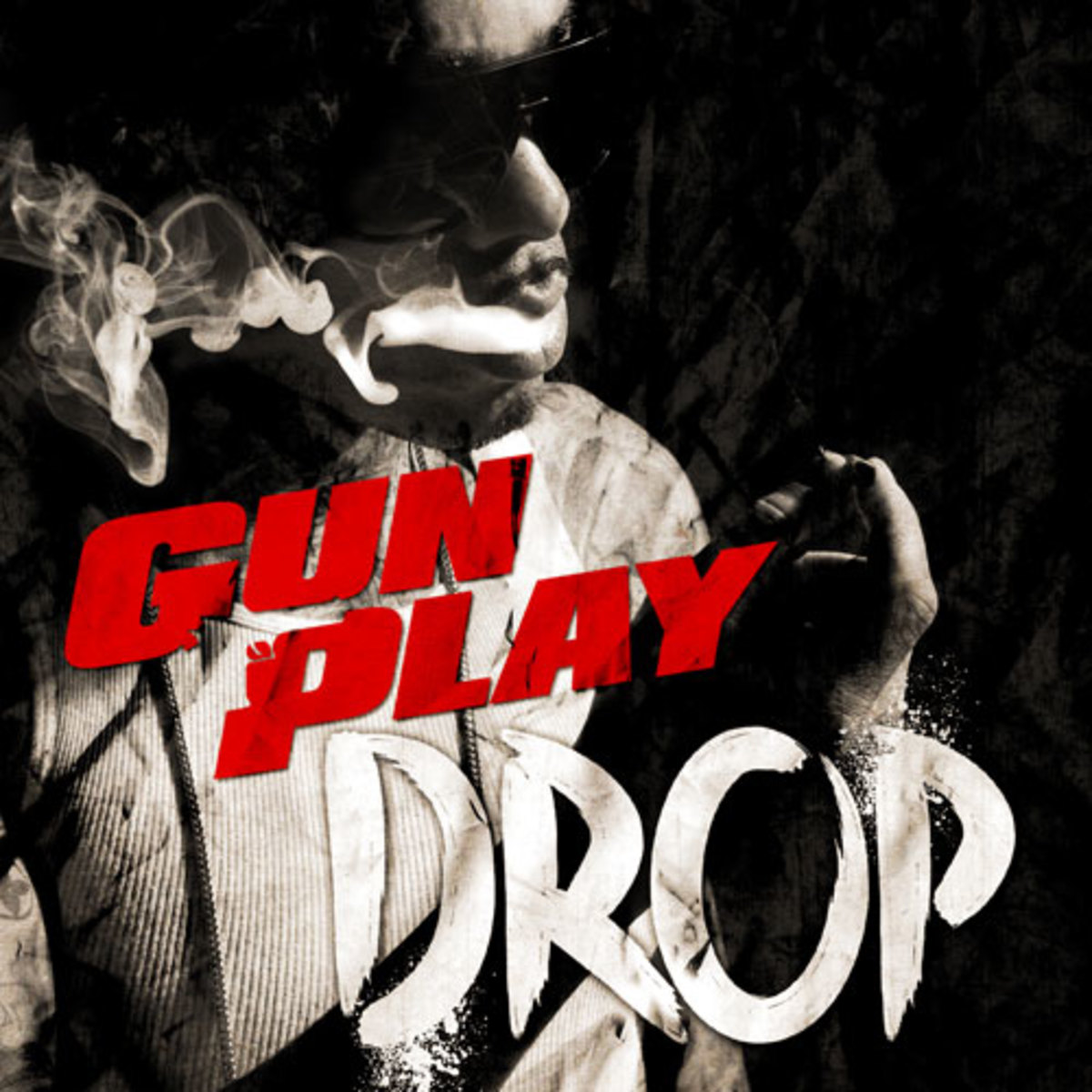 gunplay-drop.jpg