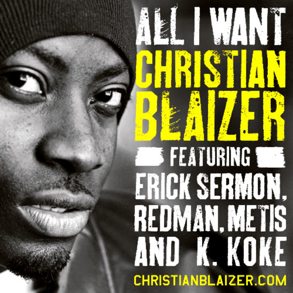 christianblazier-alliwant.jpg