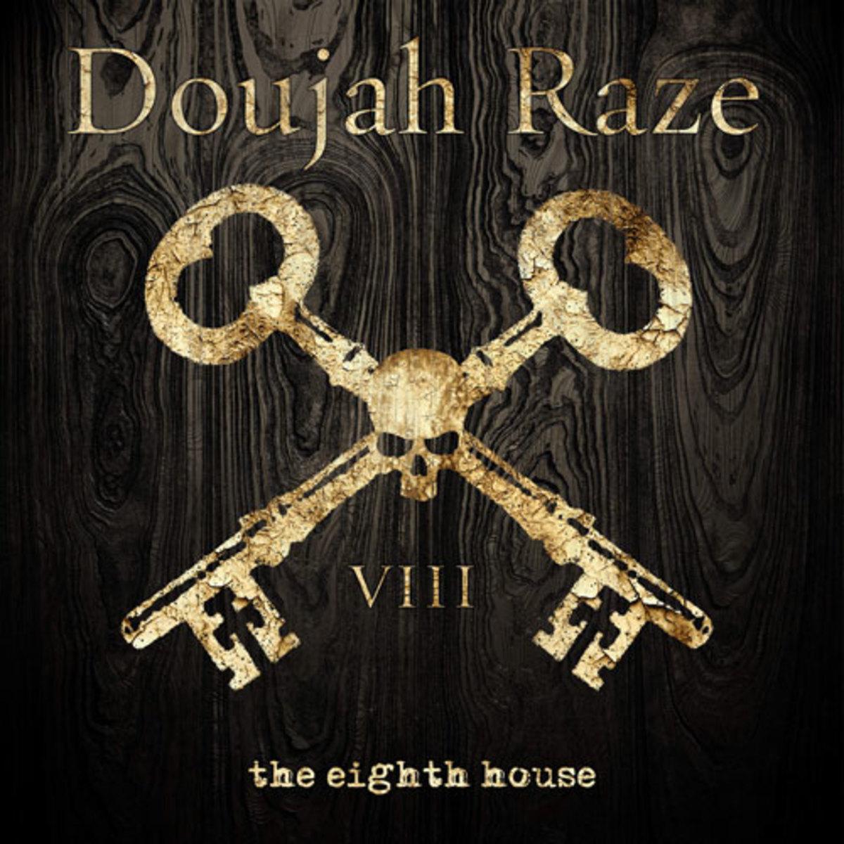 doujahraze-house.jpg