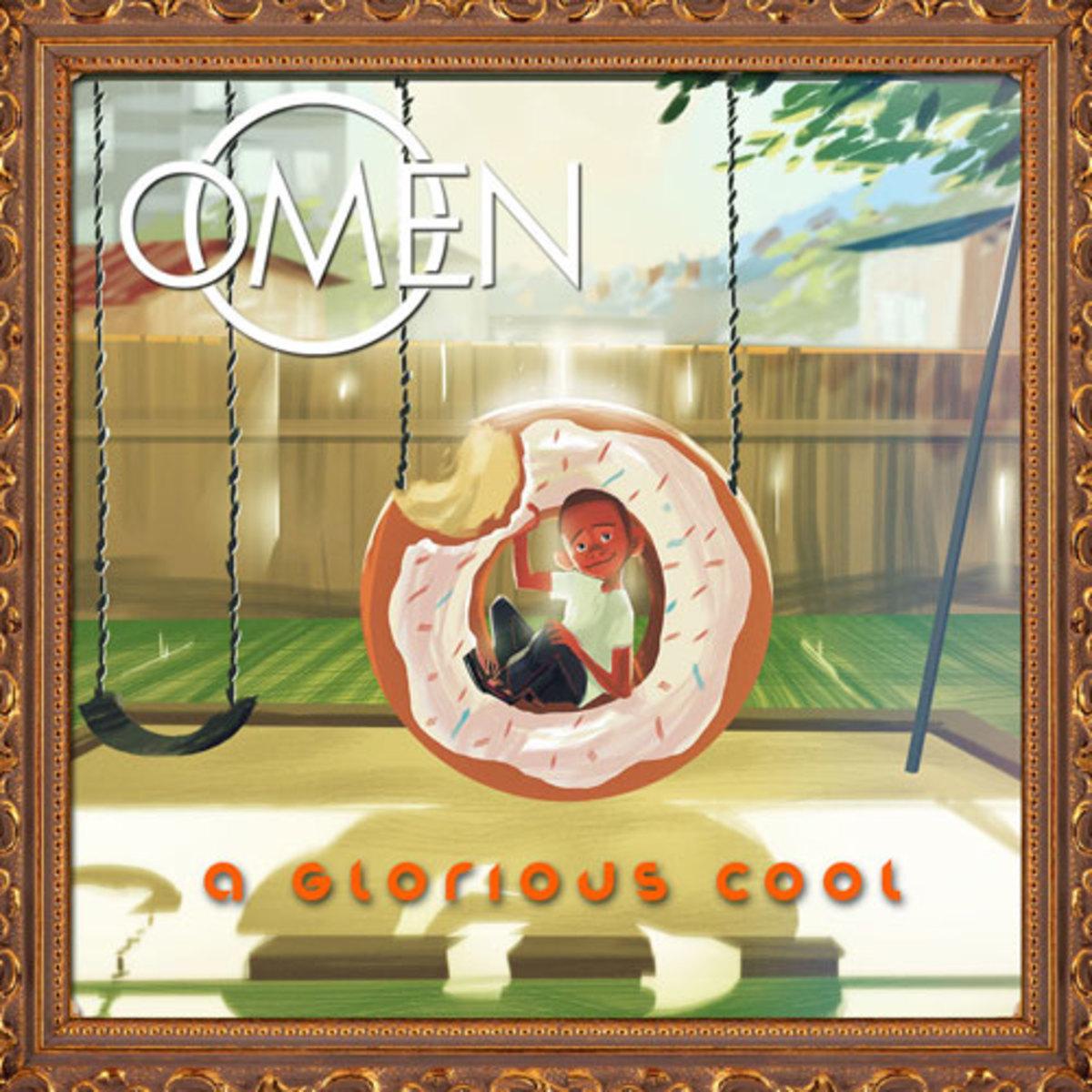 omen-agloriouscool.jpg