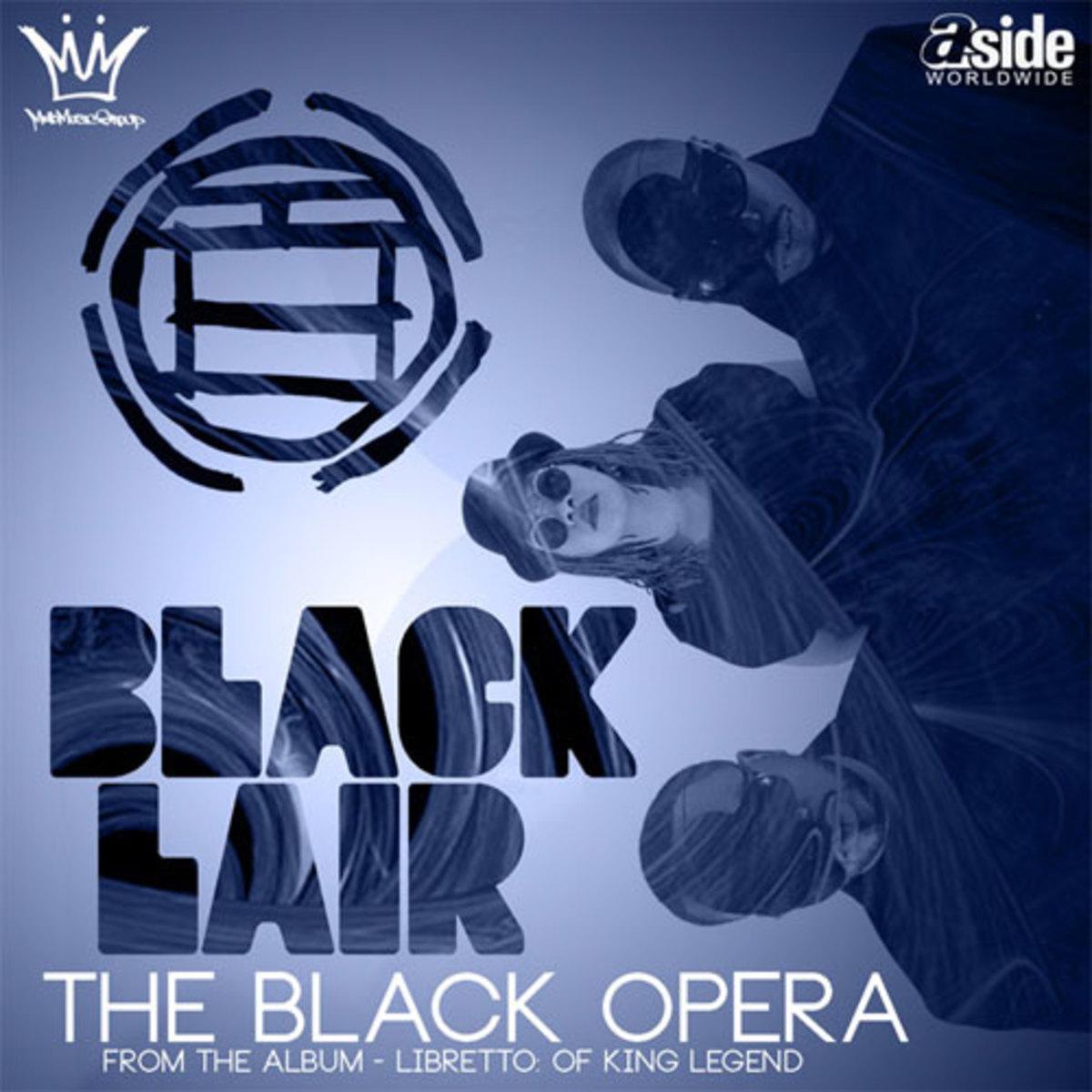 theblackopera-blacklair.jpg