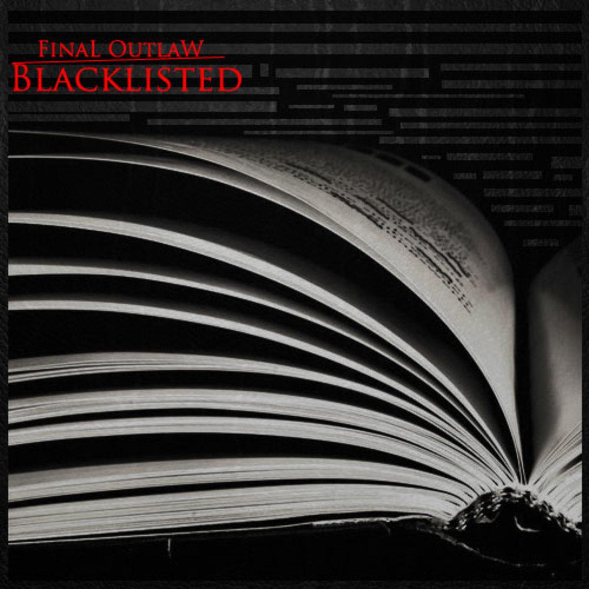 finaloutlaw-blacklisted.jpg