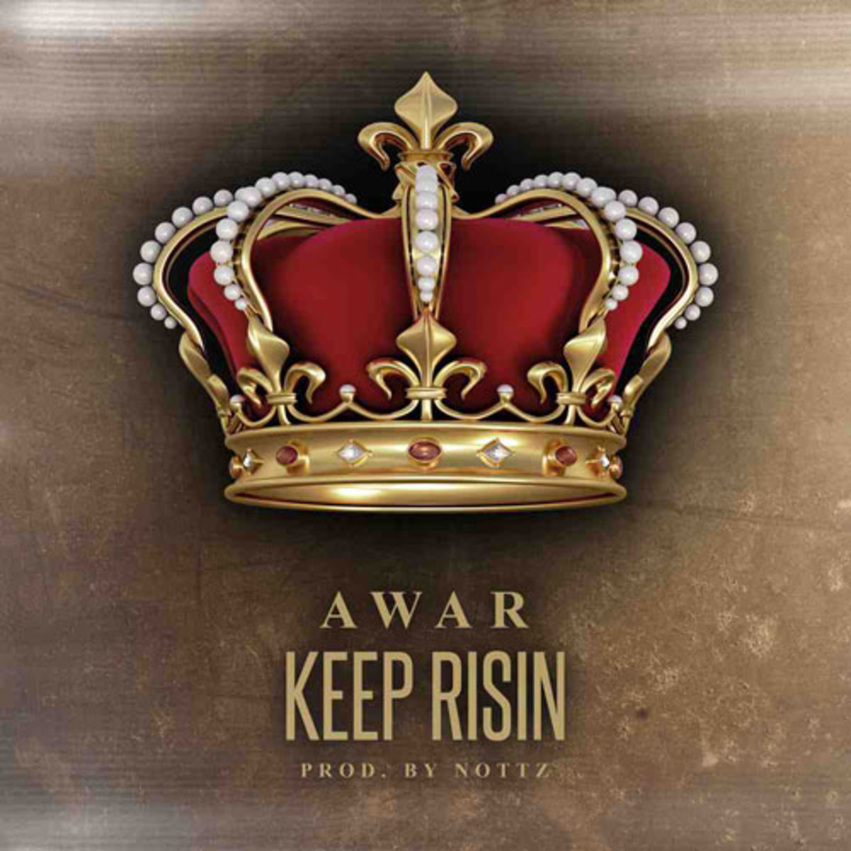 awar-keeprising.jpg