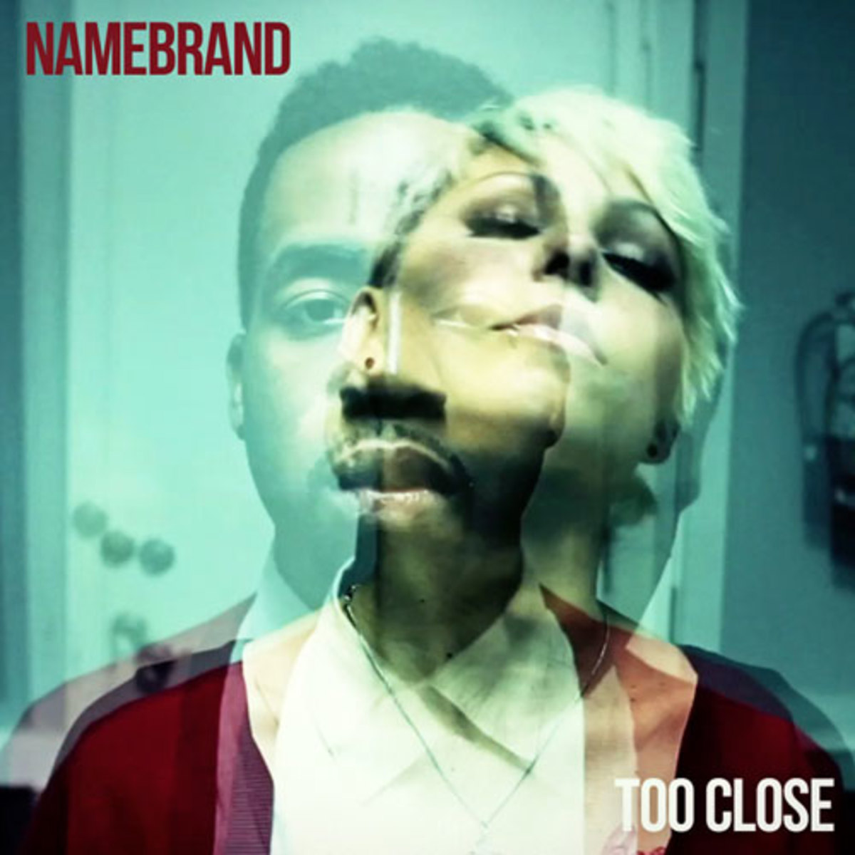 namebrand-tooclose.jpg