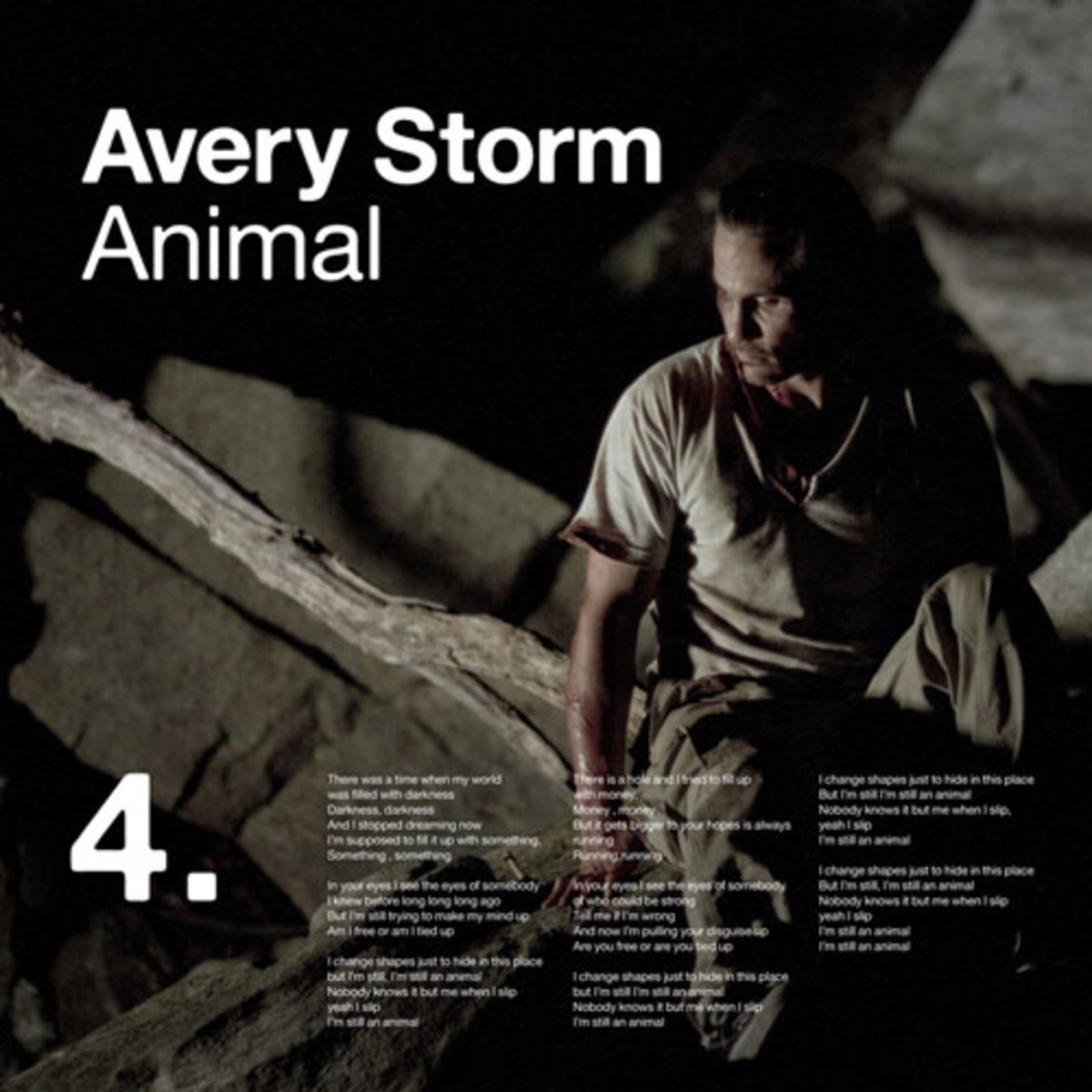 averystorm-animal.jpg