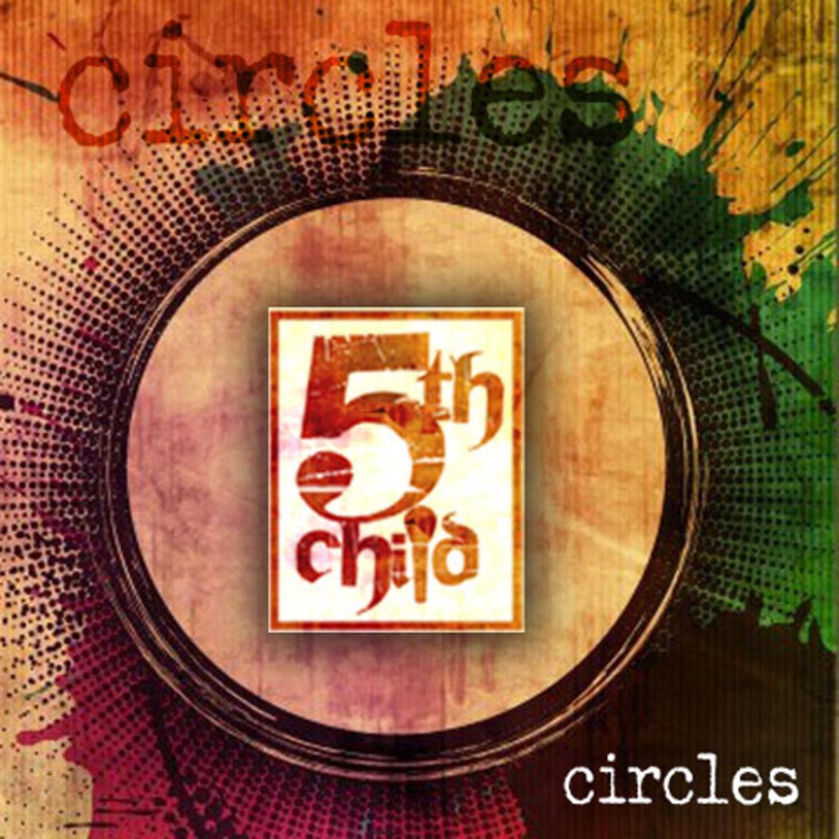 5thchild-circles.jpg