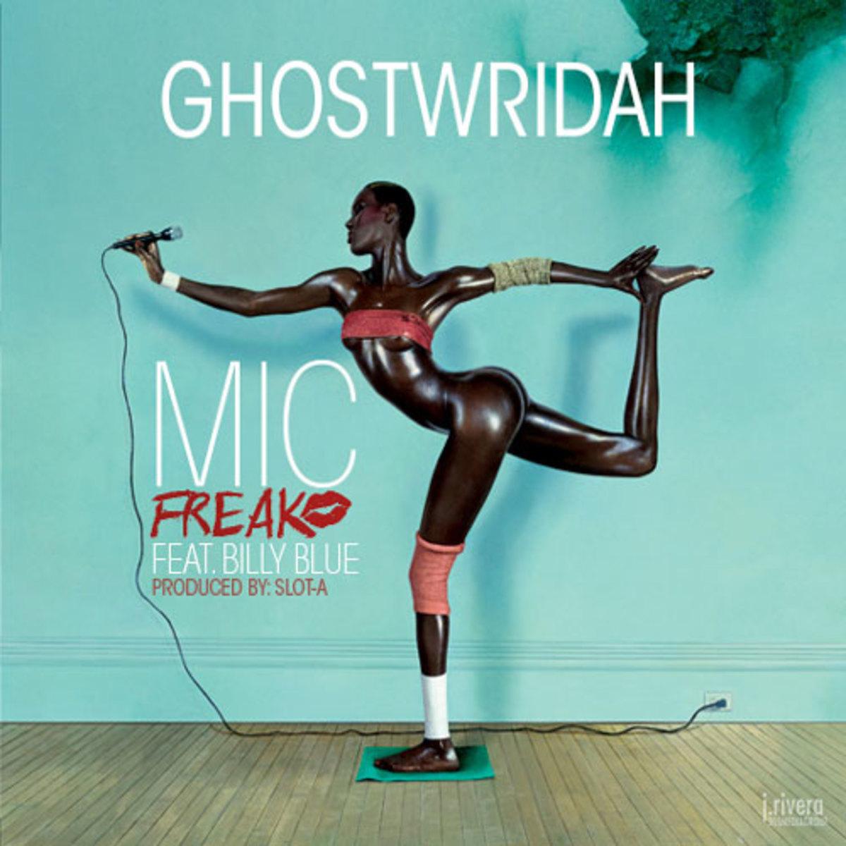 ghostwridah-micfreak.jpg