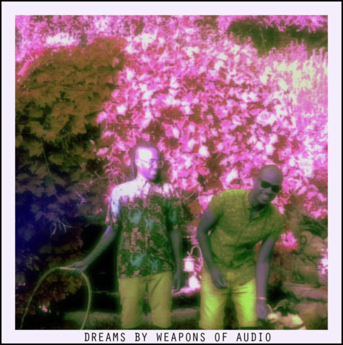 weaponsofaudio-dreams.jpg