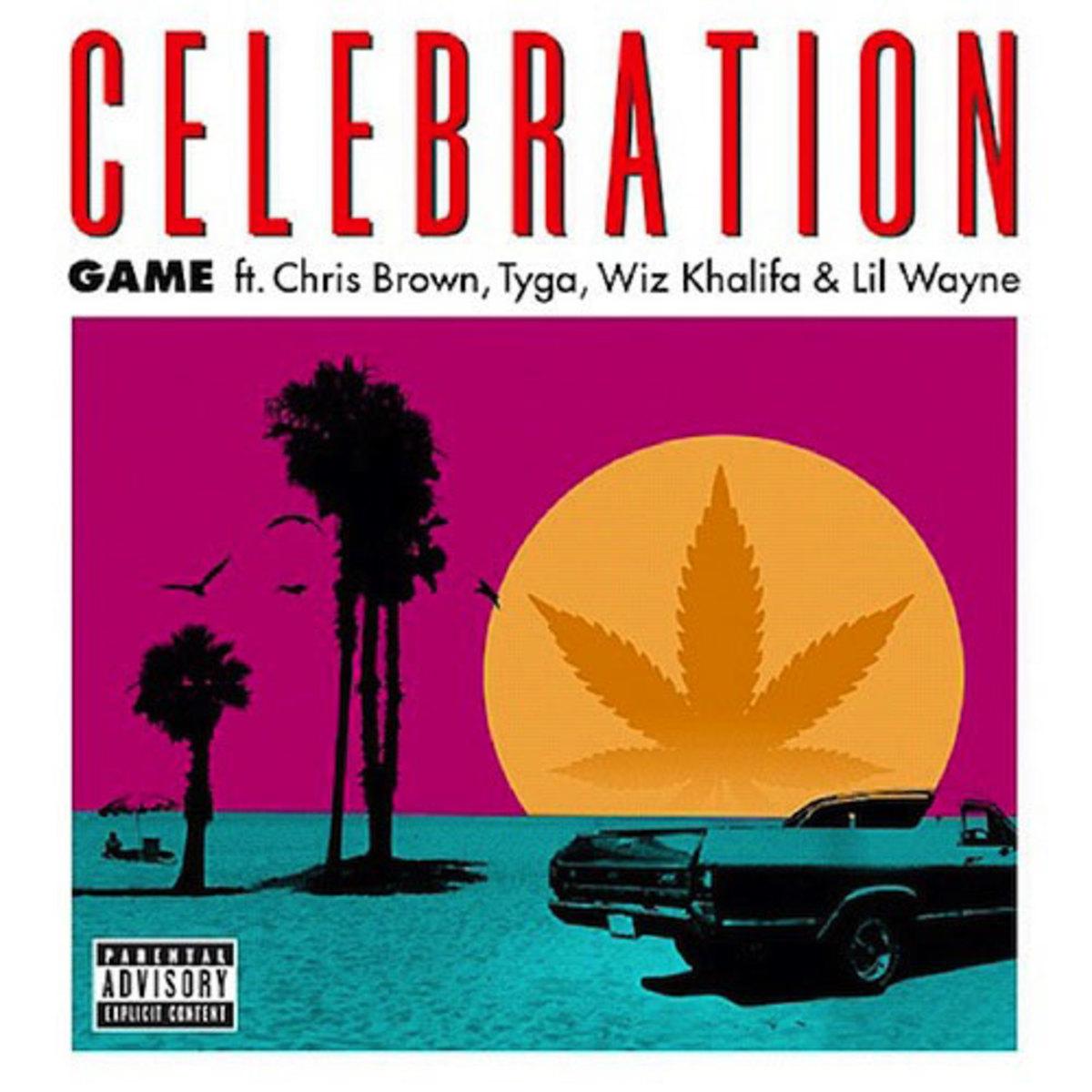 game-celebration.jpg