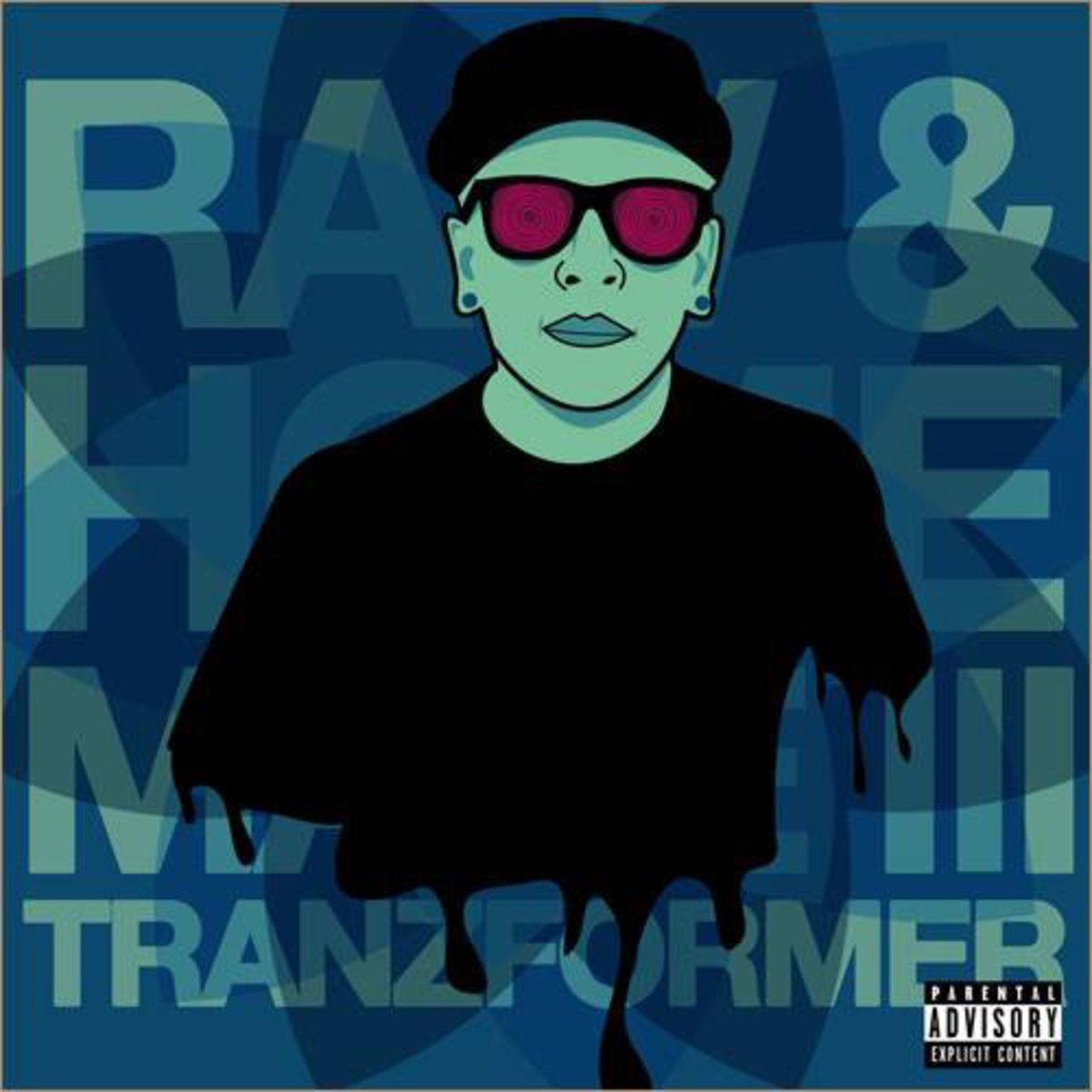 tranzformer-raw.jpg