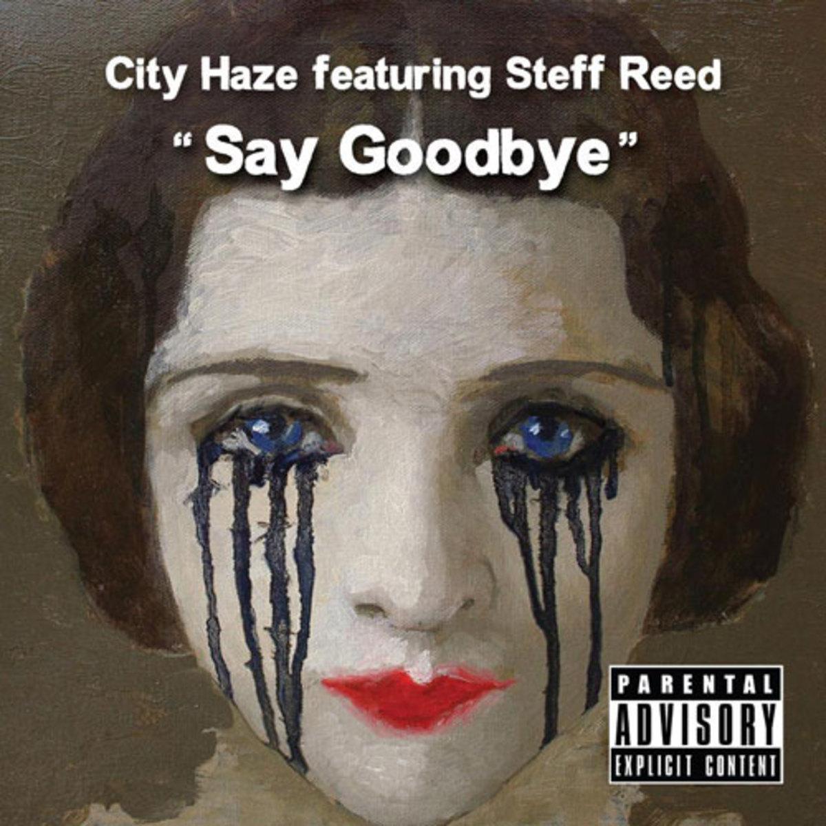 cityhaze-saygoodbye.jpg