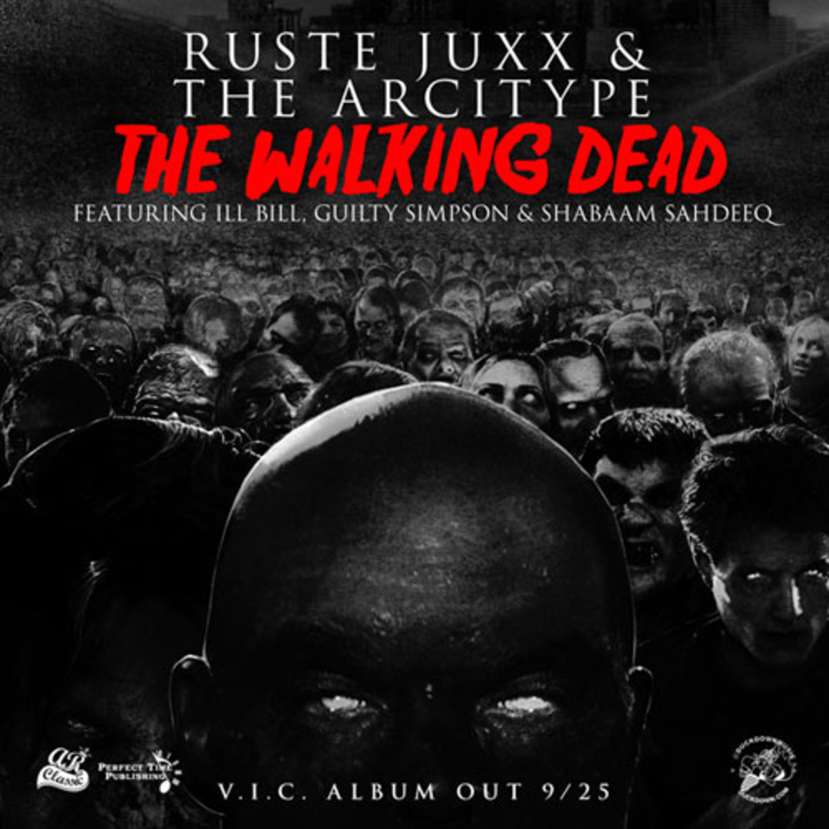 rustejuxx-walkingdead.jpg