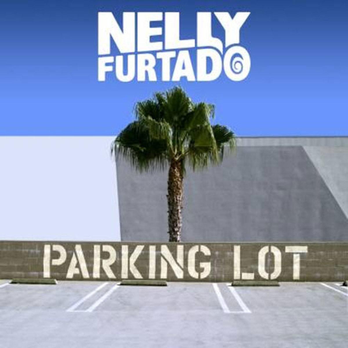 nellyfurtado-parking.jpg