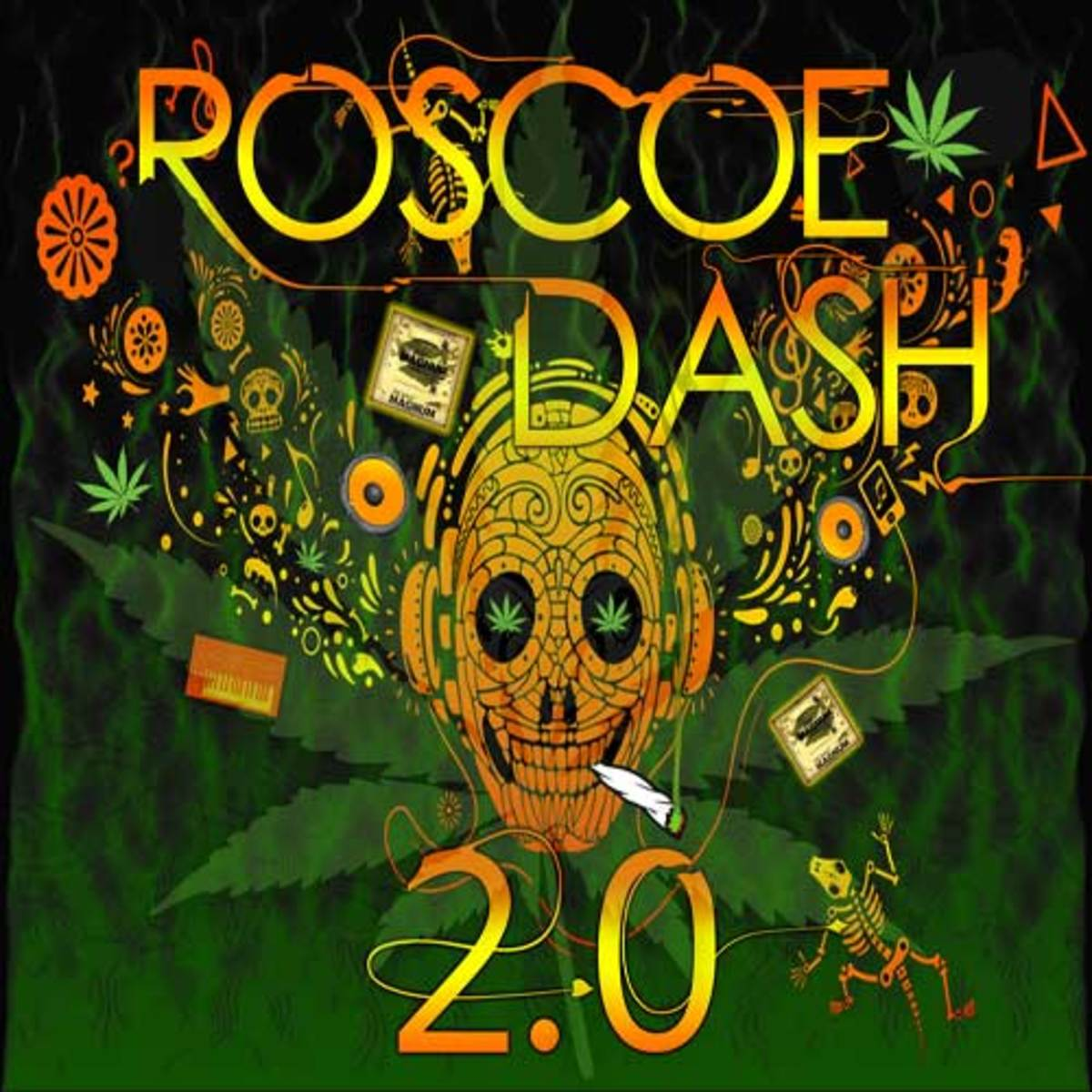 roscoedash-two.jpg