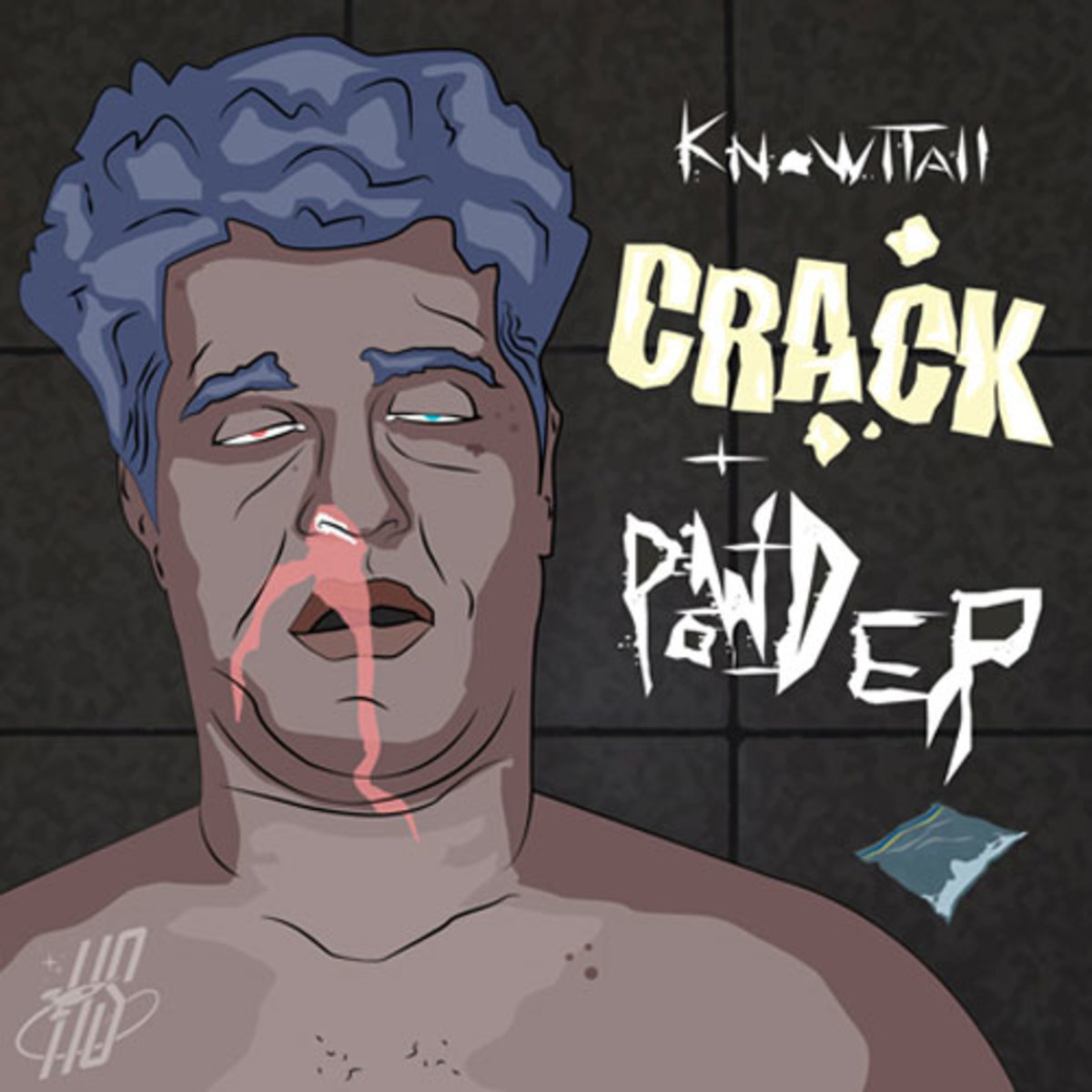 knowitall-crack.jpg