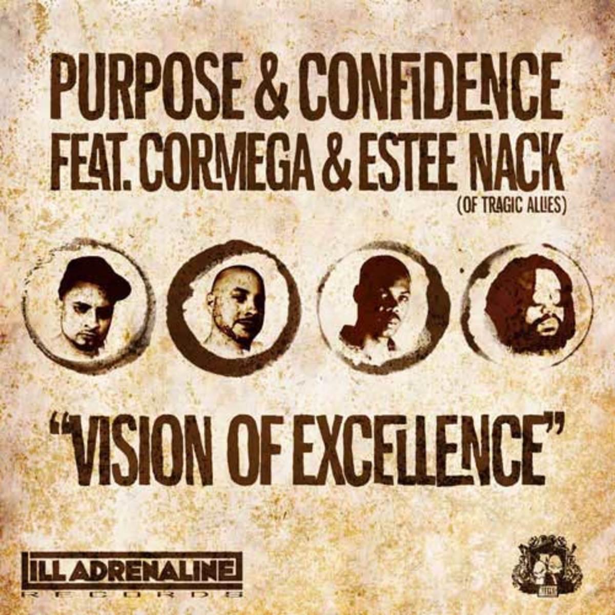 purposeconfidence-vision.jpg