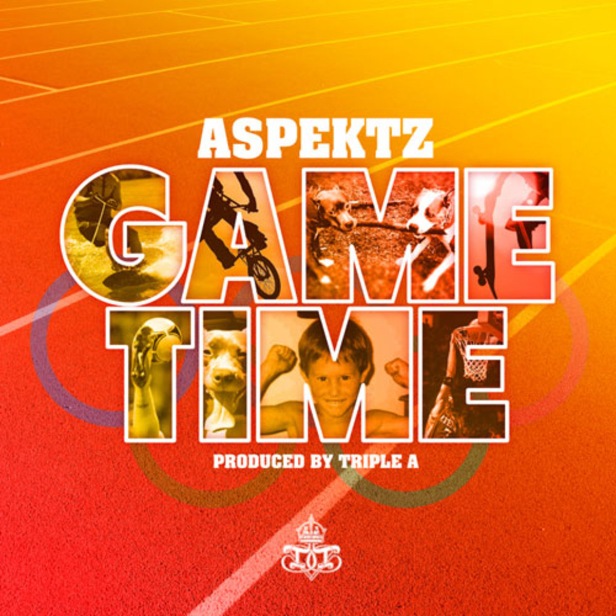 aspecktz-gametime.jpg