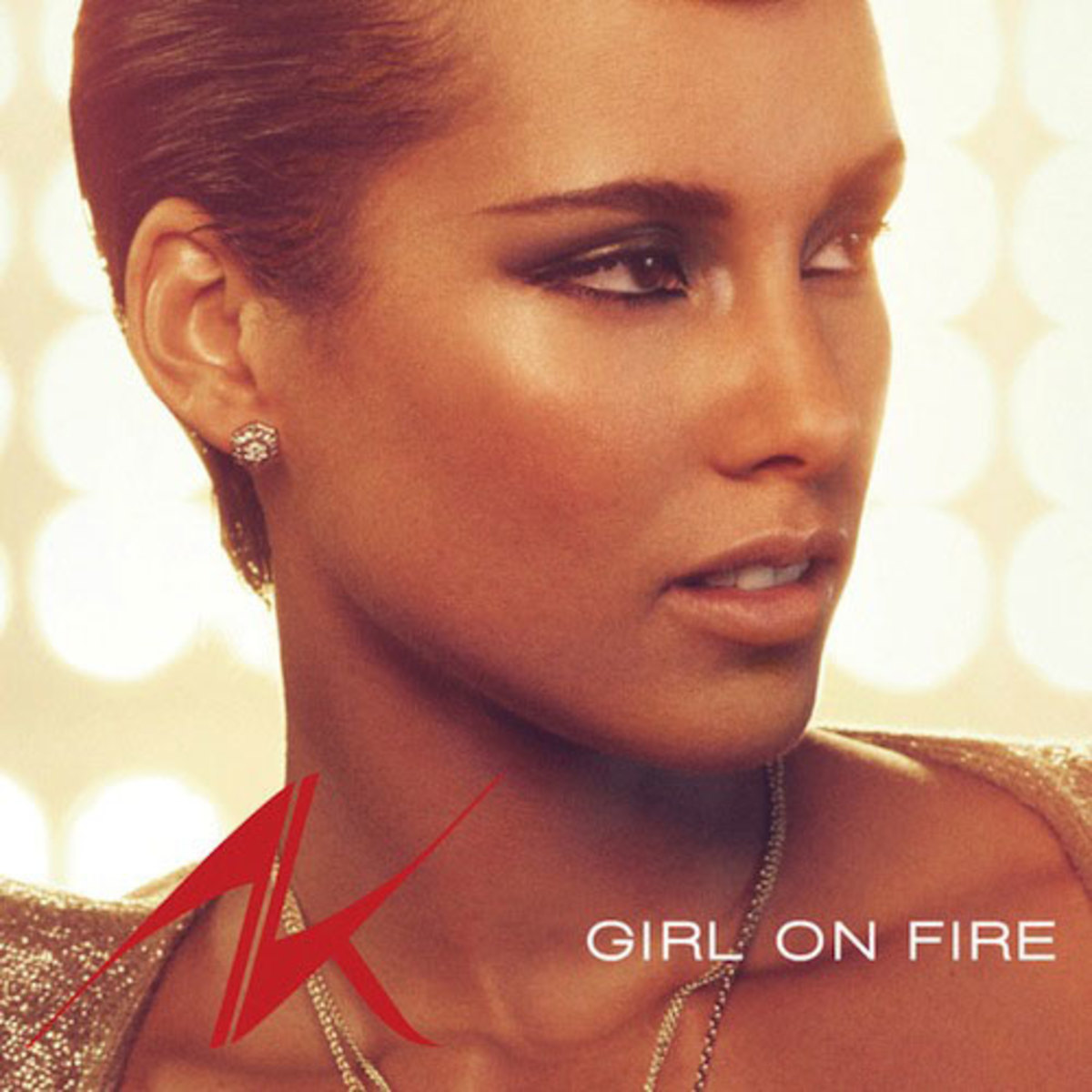 aliciakeys-girlonfire.jpg