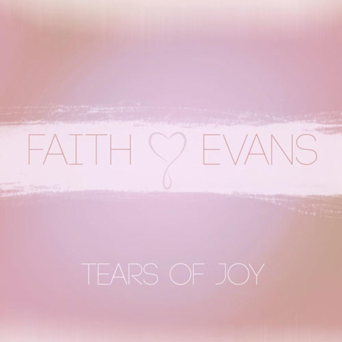 faithevans-tearsofjoy.jpg