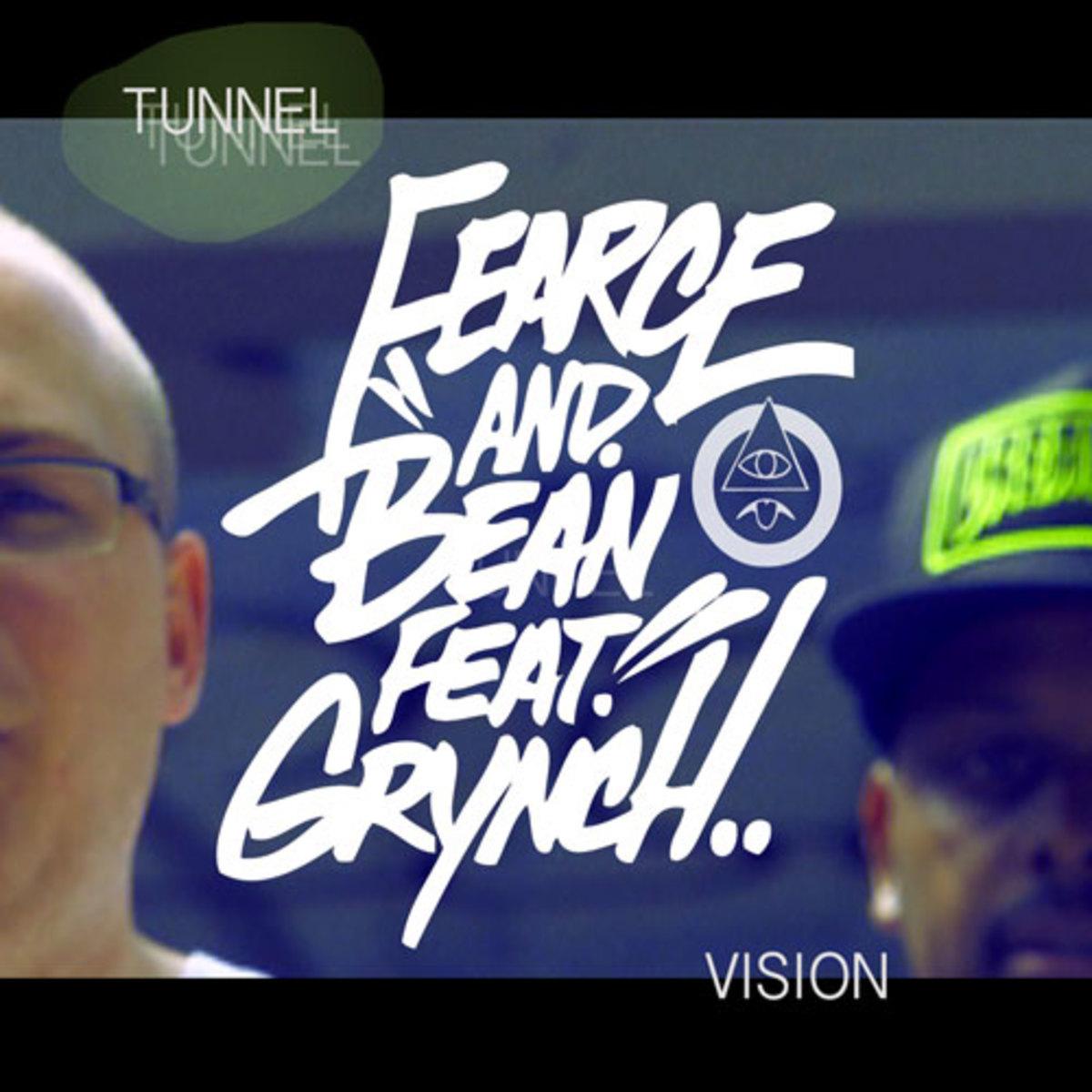 fearcebean-tunnel.jpg