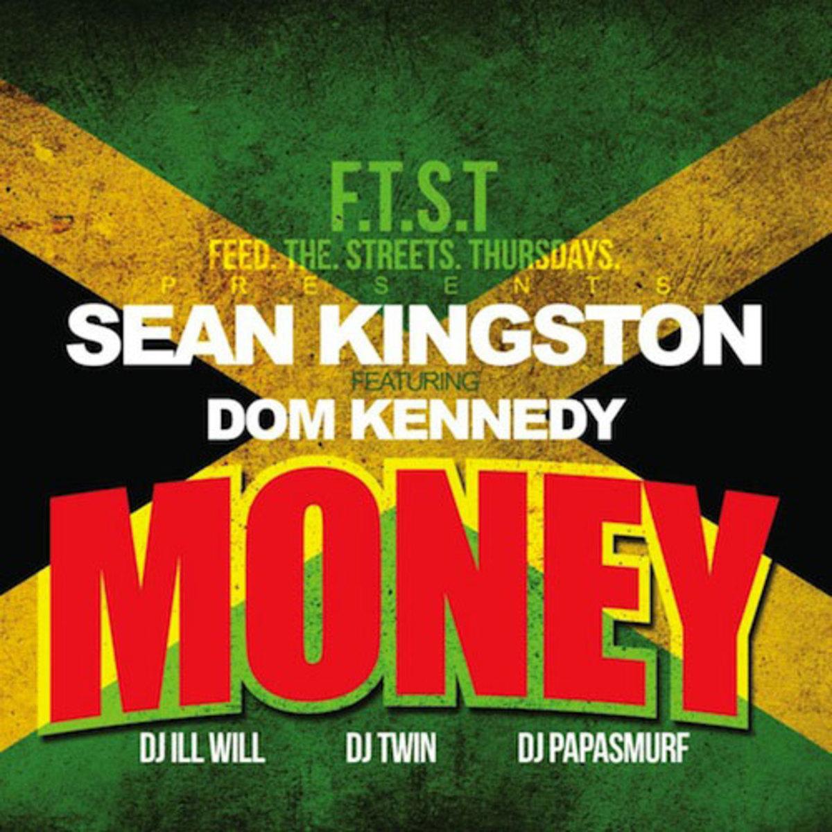 seankingston-money.jpg